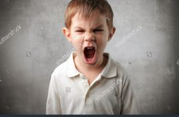 stock-photo-child-with-angry-expression-51179569